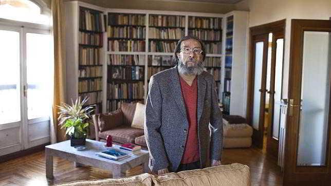 Juan Eduardo Zúñiga, cuento