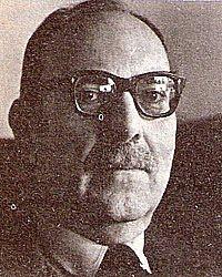 Juan Carlos Ghiano
