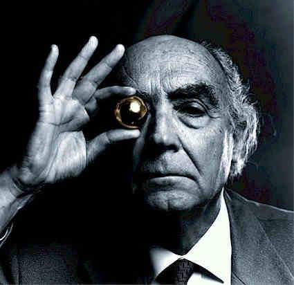 cuento, Saramago, embargo