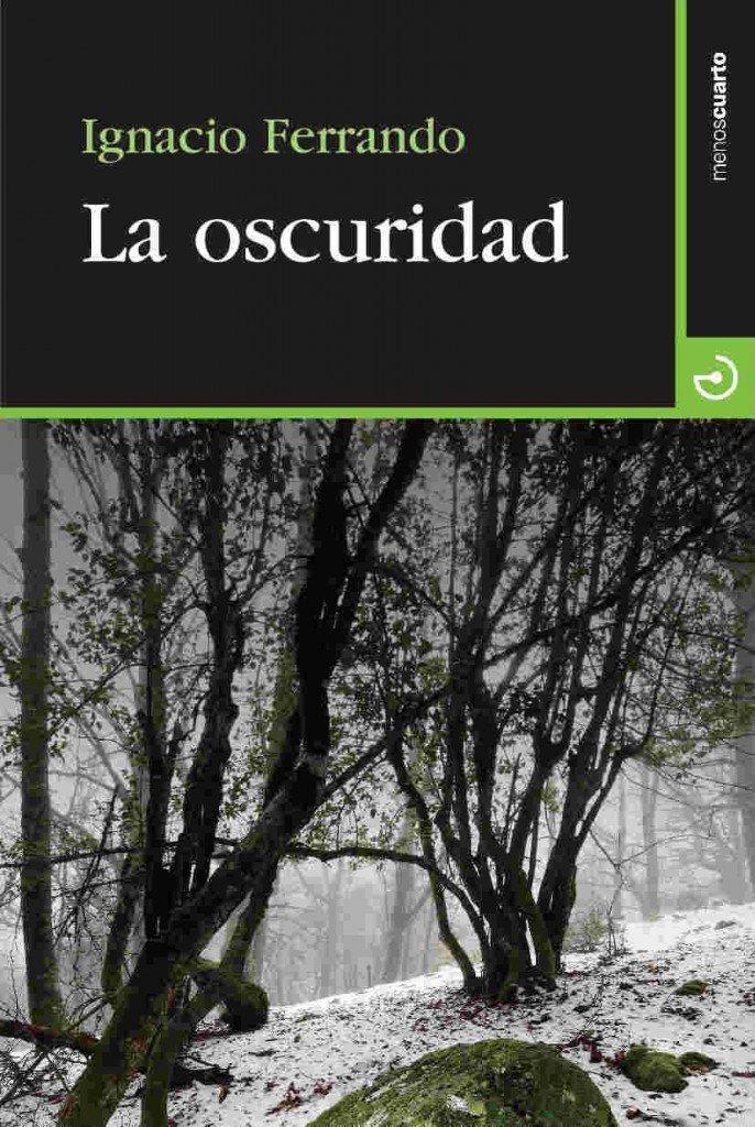 Ignacio Ferrando, La oscuridad