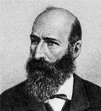 Alekandr Nikoalevich Afanasiev, el zarevich cabrito, cuento