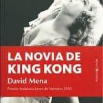 La novia de King Kong