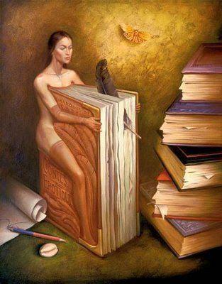 1001 cuentos, los mejores cuentos literarios de la Historia