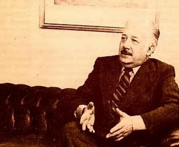 Marco Denevi, microrrelato, lenguaje