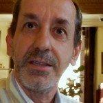 Emilio Gavilanes