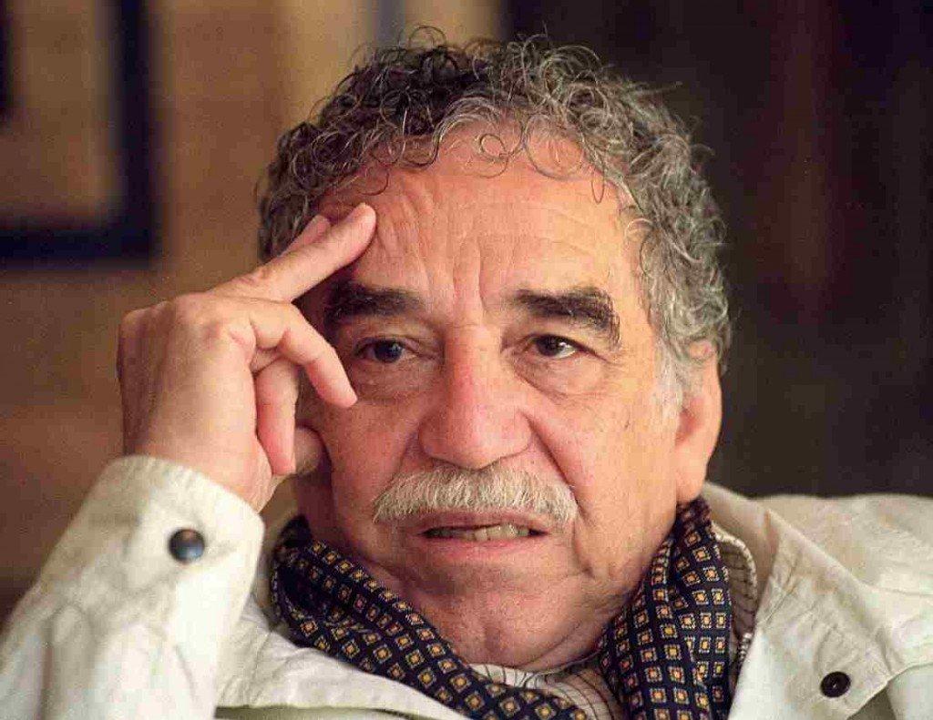 microrrelato, Gabriel García Márquez. drama del desencantado