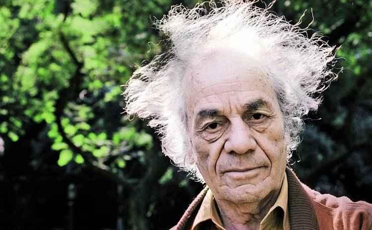 Nicanor Parra, antipoesía, cien años