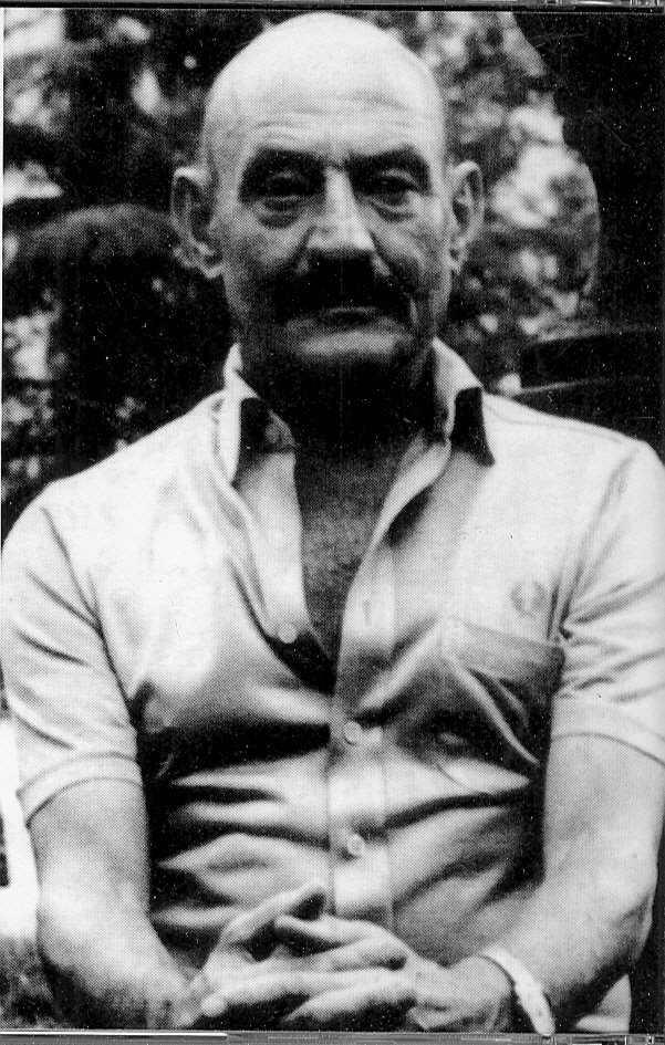 poema, José Hierro, yepes