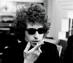 cuento, José Blanco, Sueño de Dylan