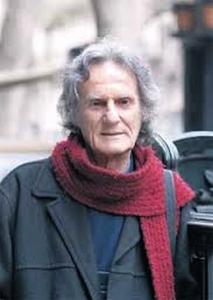 Microrrelato, Eugenio Mandrini, Parpadeos