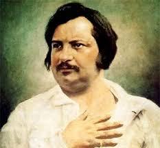 Cuento, Honoré de Balzac, La cúpula de los Inválidos