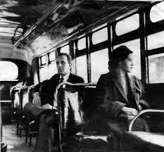 cuento, Juan José Millás, el paraíso es un autobús