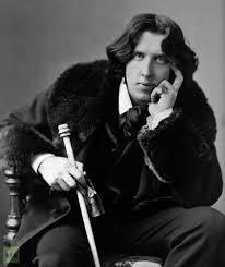 Cuento, Oscar Wilde, El hombre que contaba historias