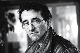 Cuento, Roberto Bolaño, Jim