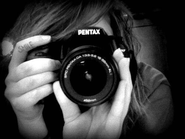 cuento, juan villoro, el mal fotógrafo