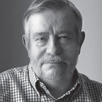 Entrevista literaria a José María Guelbenzu