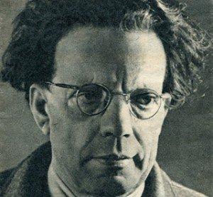 Cuento, Giovanni Papini, Los mudos