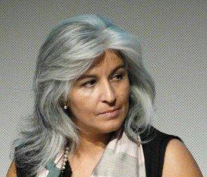 Poemas, Montserrat Villar, Números Finitos, Mundo de mármol