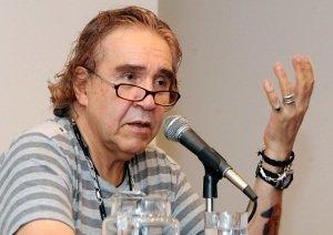 Guillermo Samperio, verosimilitud