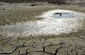 Cuento, Margarita Schultz, Días de agua