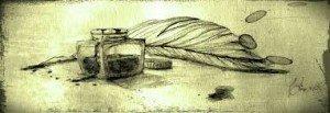 Cuento, Katherine Mansfield, La mosca