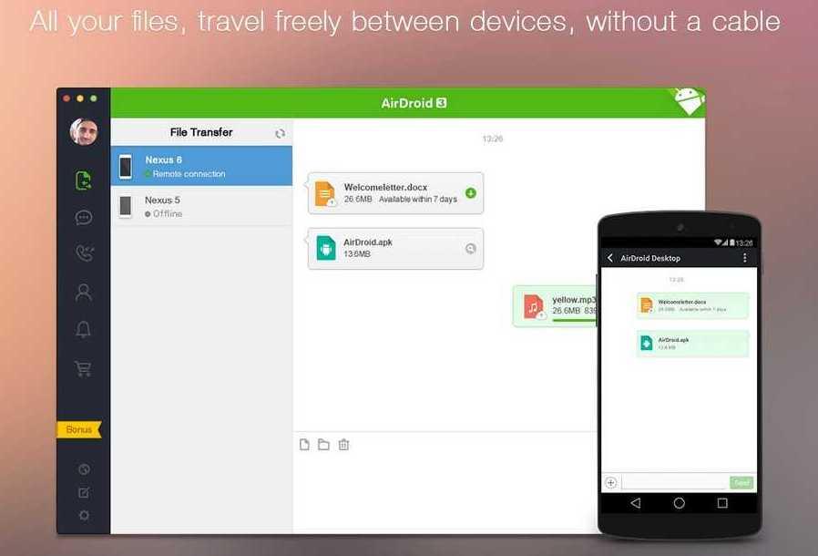Cómo instalar WhatsApp en el ordenador