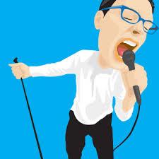 Microrrelato, Julio Cortázar, Instrucciones para cantar