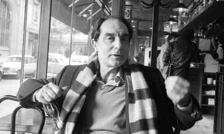 Italo Calvino, hábitos de escritura