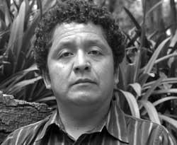 Javier Perucho, microficción, microrrelatos