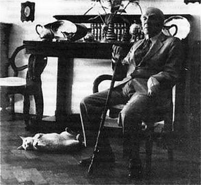 Jorge Luis Borges, consejos, escribir