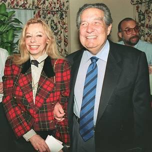 Octavio Paz, Elena Garro, cuento, prisa