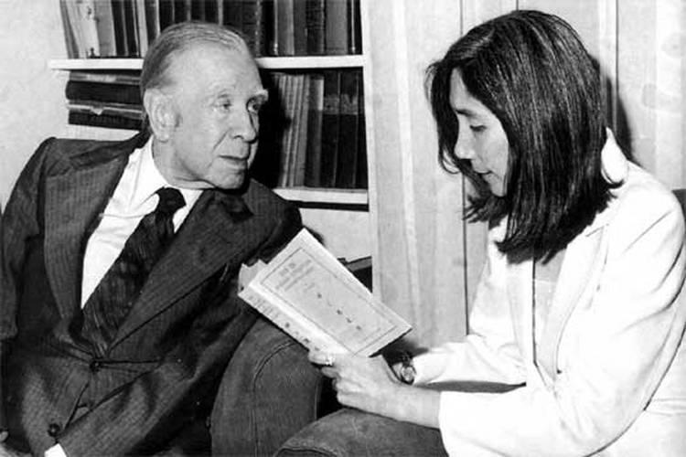 Cuento, Jorge Luis Borges, La lotería en Babilonia