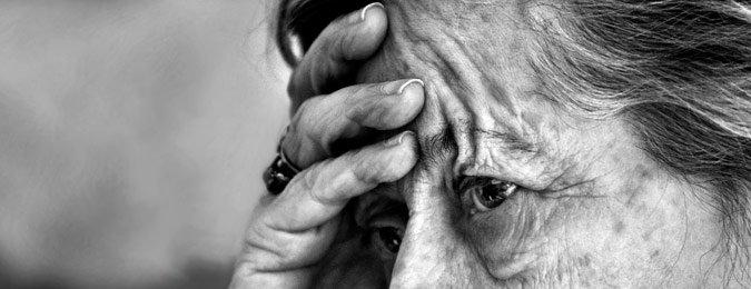 Poema, Eva Vaz, Donde habita el olvido