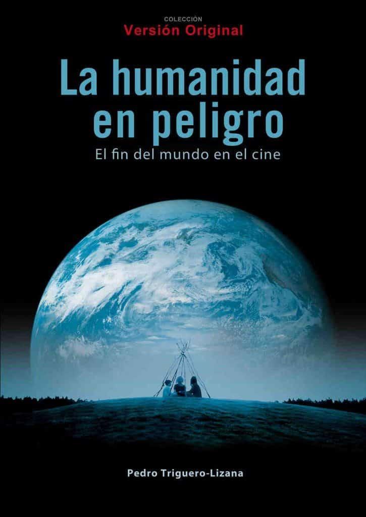 Entrevista a Pedro Triguero-Lozana