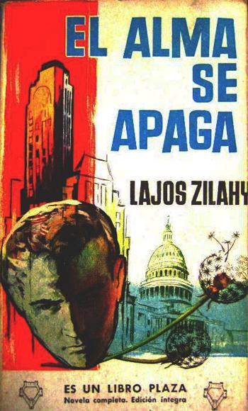 Lajos Zilahy, microrrelato escondido