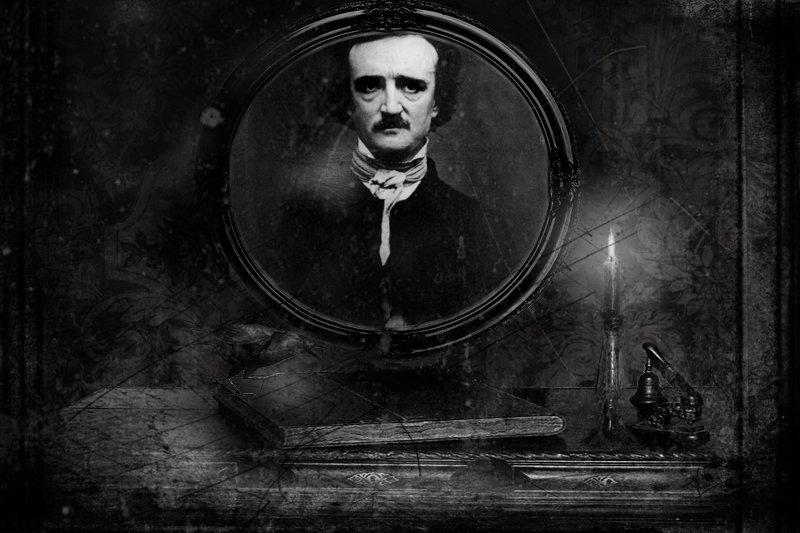 Cuento, Edgar Allan Poe, Los crímenes de la calle Morgue
