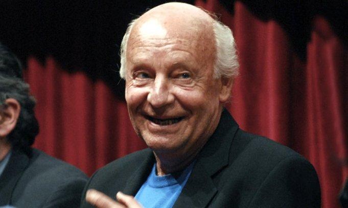 Microrrelato, Eduardo Galeano, La puerta