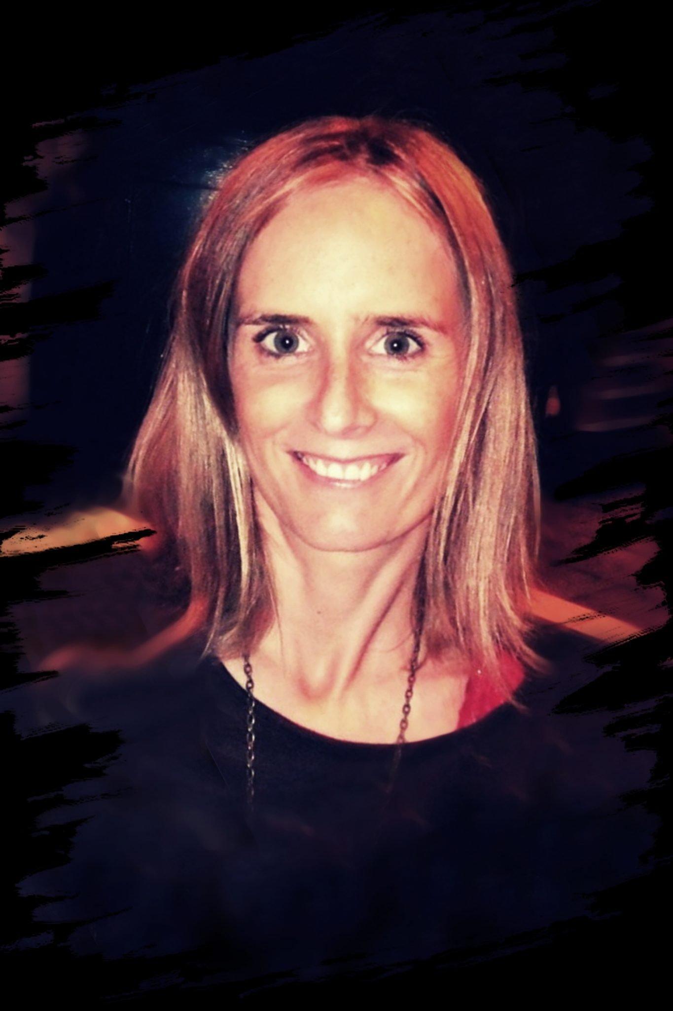 Microrrelatos, Manuela Ipiña, Despertares