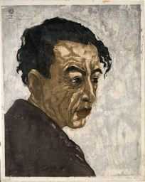 Sakutaro Hagiwara, el pulpo que no murió