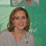 Ana Añón, cuentos, Días con erre, Editorial La Discreta