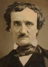 Cuento fábula de Edgar Allan Poe