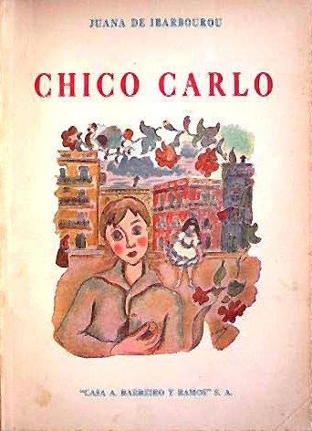 Chico-Carlo-juana-abarborou