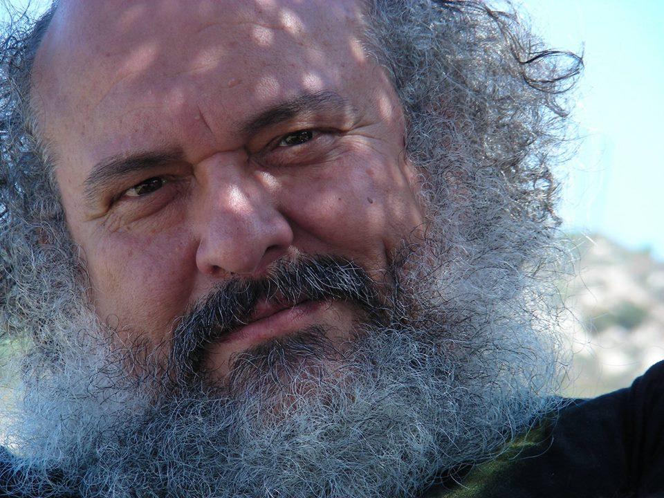 Historias y reflexiones de Felipe Zapico: Silla