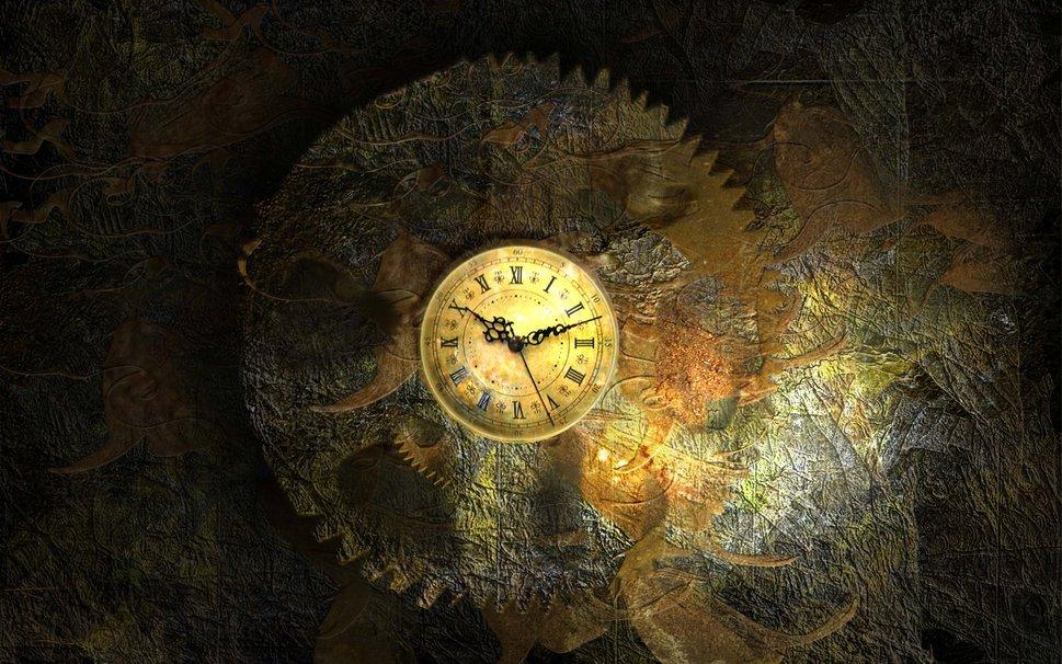 Poema, Margarita Schultz, Perseguir el tiempo