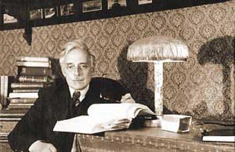 Vladimir Propp, funciones,