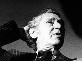 Microrrelato, Juan José Arreola, Cuento de horror