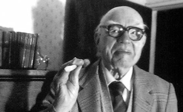Juan FIlloy