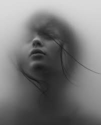 Cuento, Carlos Ruiz Zafón, La mujer de vapor