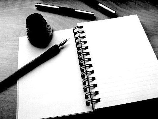 publicar-primera-obra-literaria