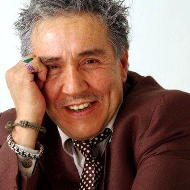 cuento, Guillermo Samperio